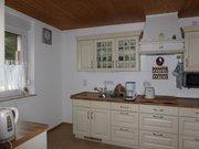 Einfamilienhaus zum Kauf 5 Zimmer in Kirkel - Ref. 6646007
