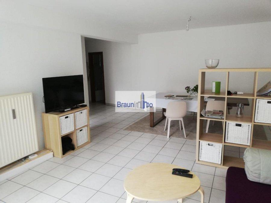 Studio à vendre à Luxembourg-Hollerich