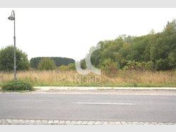 Building land for sale in Wilwerdange - Ref. 6326519