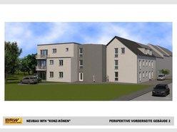 Wohnung zum Kauf 2 Zimmer in Konz-Könen - Ref. 6916343