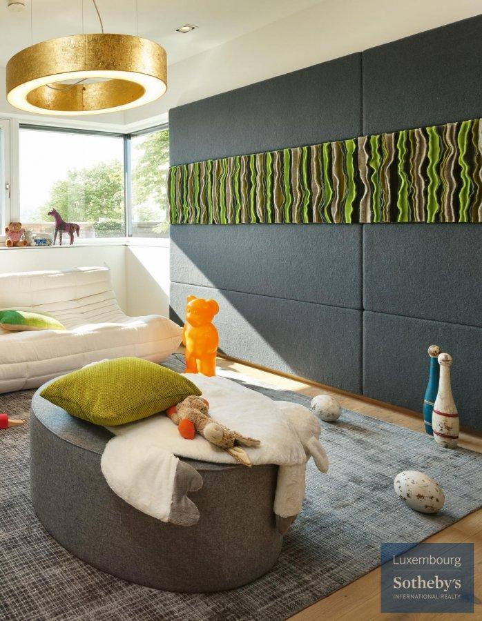 acheter maison 4 chambres 213 m² insenborn photo 7