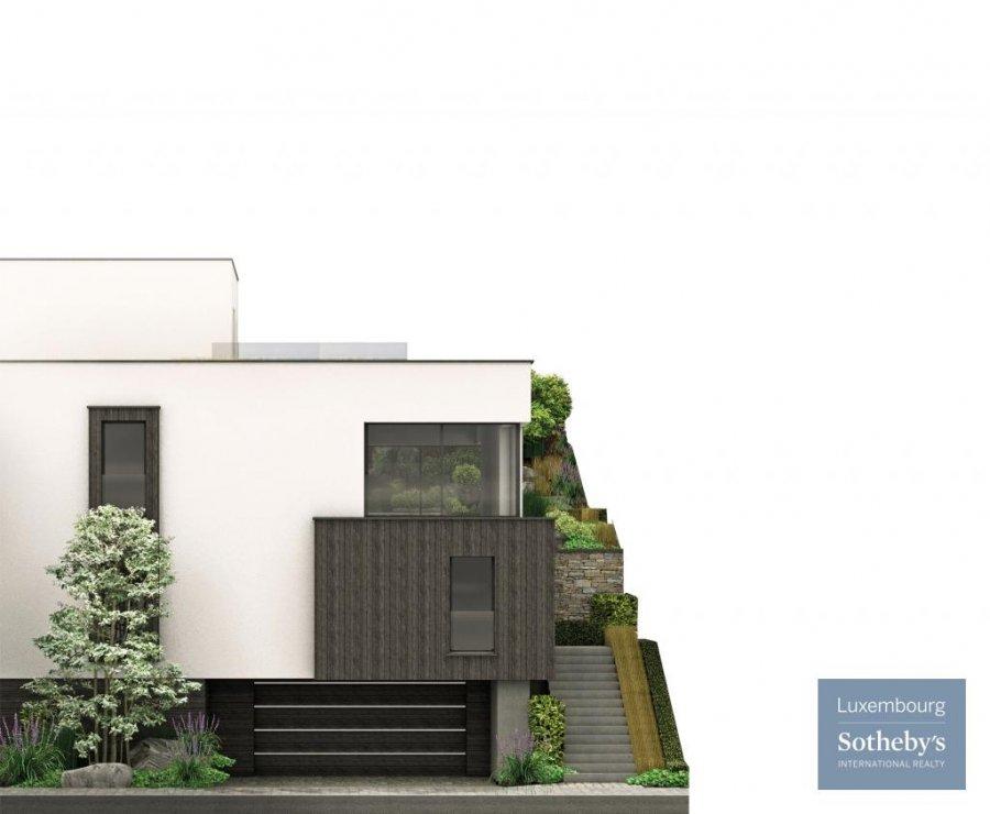 acheter maison 4 chambres 213 m² insenborn photo 4