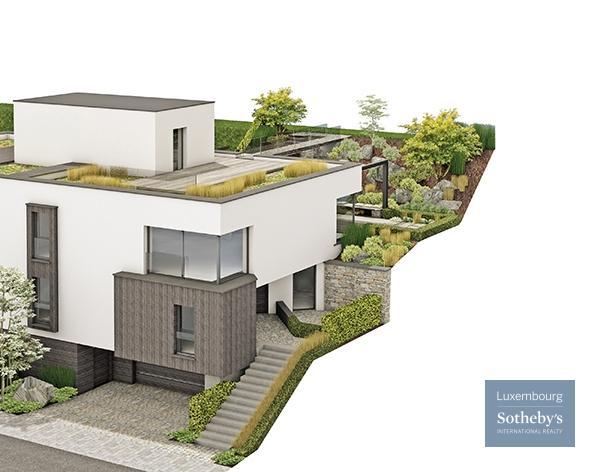 acheter maison 4 chambres 213 m² insenborn photo 3