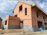 Doppelhaushälfte zum Kauf 4 Zimmer in Bettange-Sur-Mess - Ref. 6727927