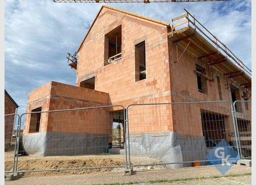 Maison jumelée à vendre 4 Chambres à Bettange-Sur-Mess (LU) - Réf. 6727927