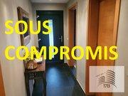 Haus zum Kauf 5 Zimmer in Strassen - Ref. 6994167