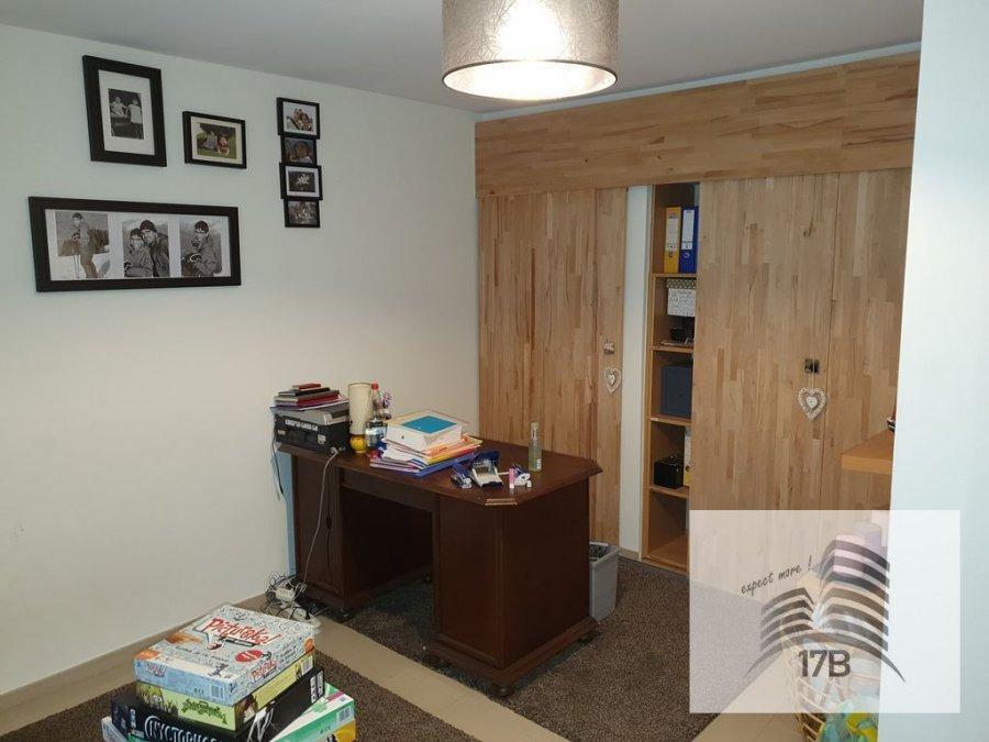 acheter maison 5 chambres 200 m² strassen photo 2