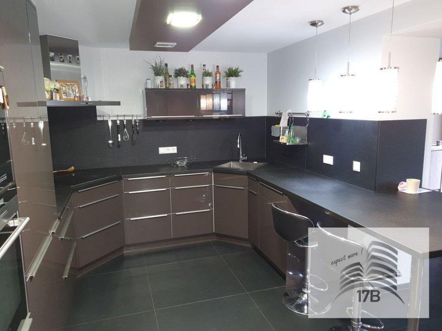 acheter maison 5 chambres 200 m² strassen photo 3