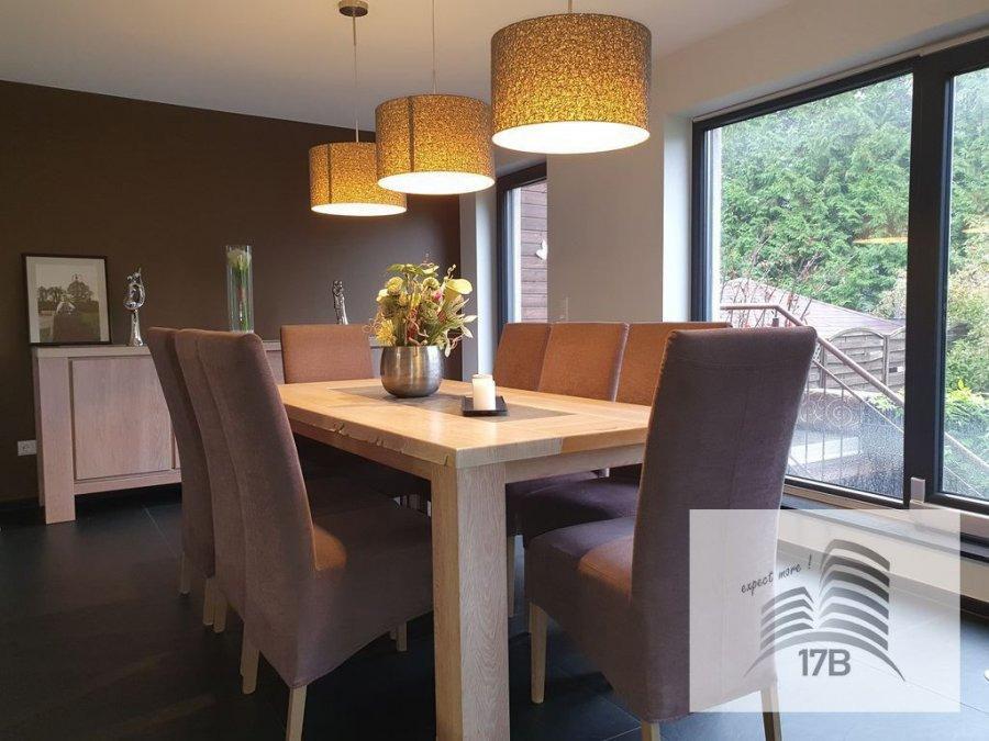 acheter maison 5 chambres 200 m² strassen photo 4