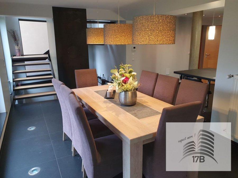 acheter maison 5 chambres 200 m² strassen photo 5