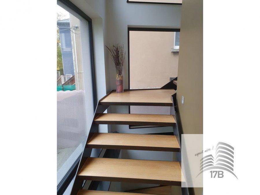 acheter maison 5 chambres 200 m² strassen photo 6