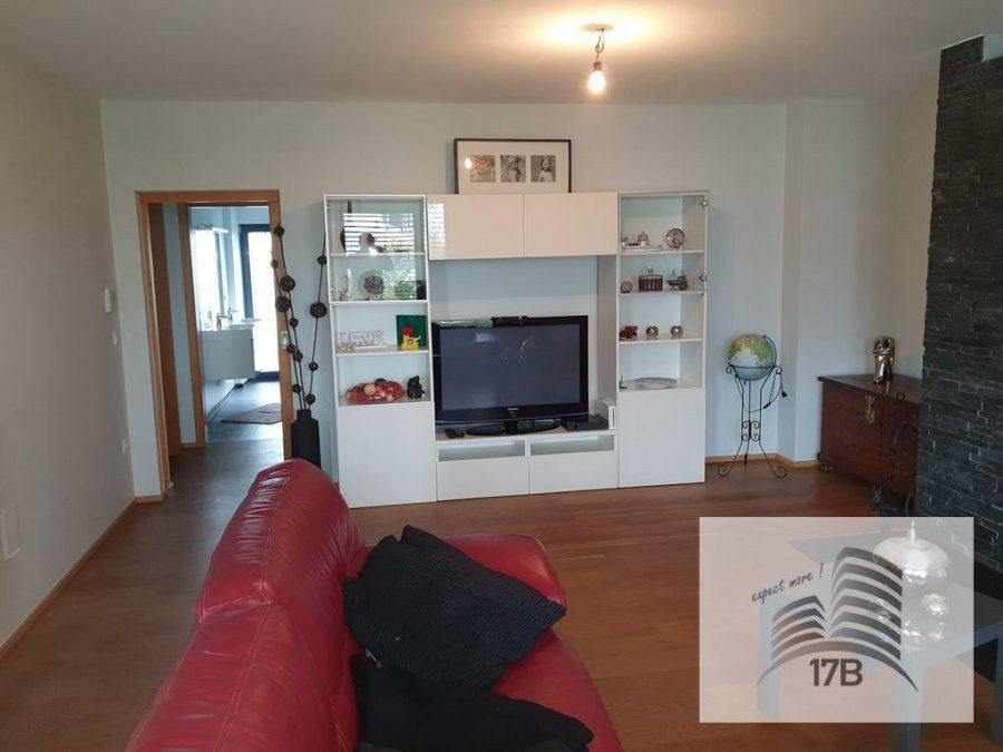 acheter maison 5 chambres 200 m² strassen photo 7