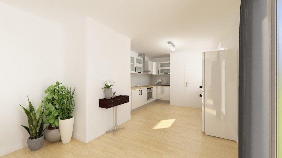acheter maison 4 pièces 107 m² pontchâteau photo 4