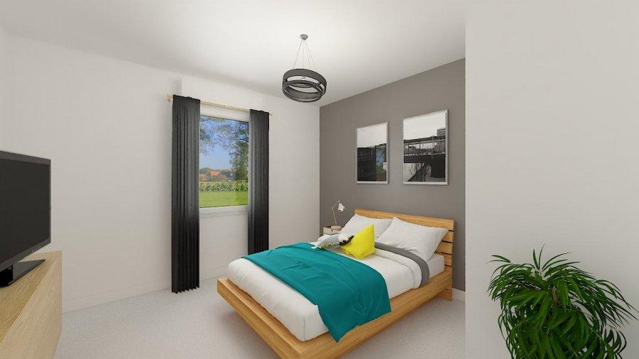 acheter maison 4 pièces 107 m² pontchâteau photo 5