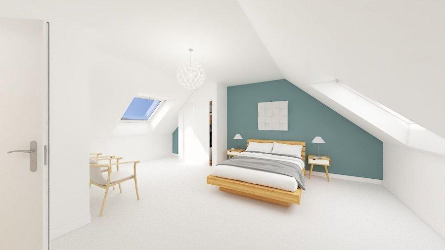 acheter maison 4 pièces 107 m² pontchâteau photo 7