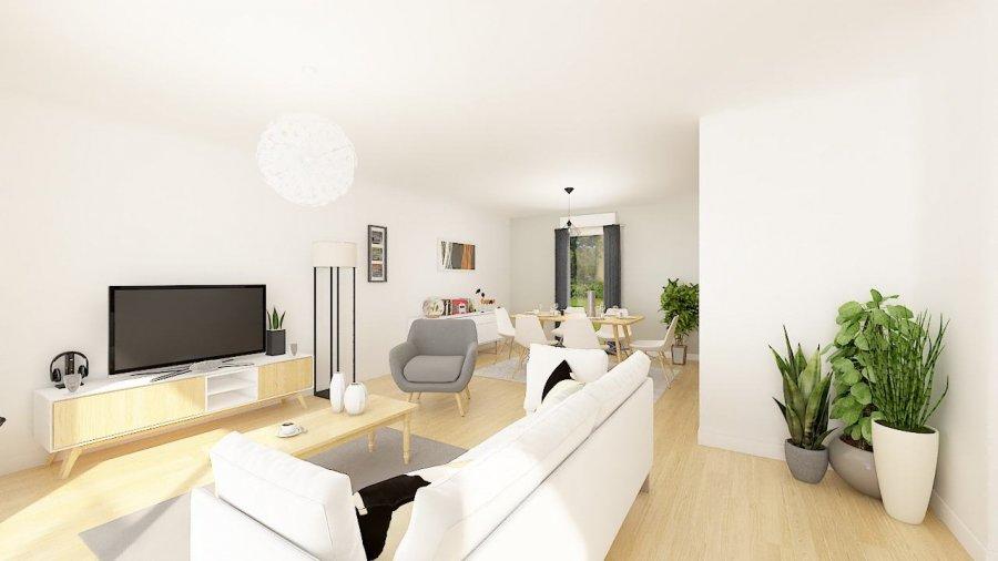 acheter maison 4 pièces 107 m² pontchâteau photo 3