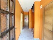 Einfamilienhaus zum Kauf 2 Zimmer in Niederkorn - Ref. 6801655