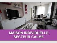 Maison à vendre F4 à Commercy - Réf. 6019319