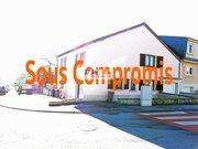 Haus zum Kauf 4 Zimmer in Frisange - Ref. 6678775
