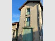 Maison à vendre F4 à Ligny-en-Barrois - Réf. 7154167