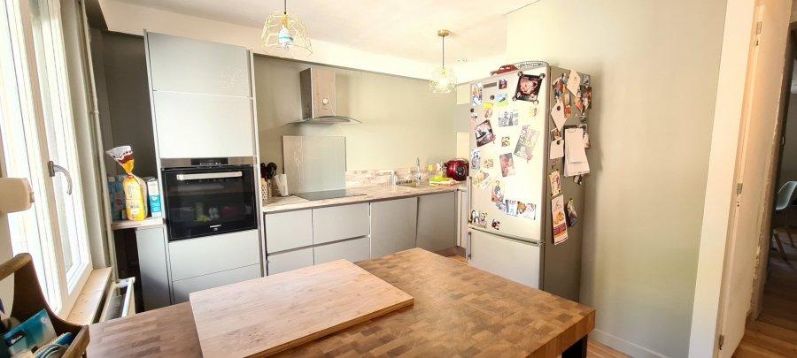 acheter appartement 5 pièces 106 m² liverdun photo 2