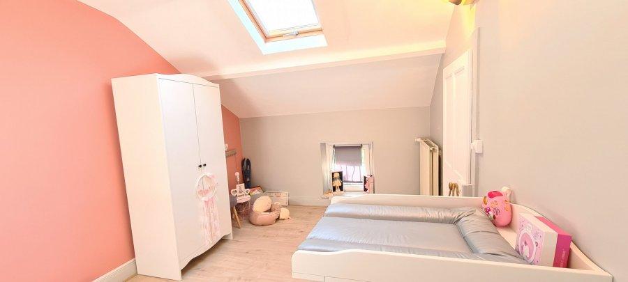 acheter appartement 5 pièces 106 m² liverdun photo 7