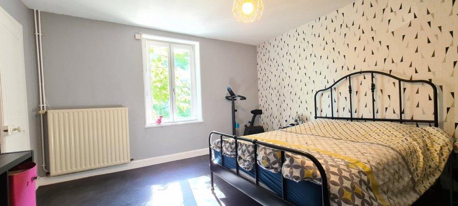 acheter appartement 5 pièces 106 m² liverdun photo 6