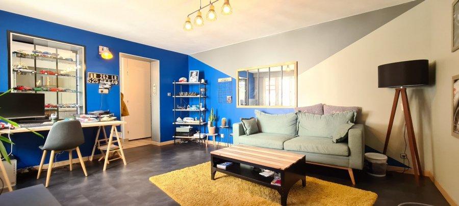 acheter appartement 5 pièces 106 m² liverdun photo 4