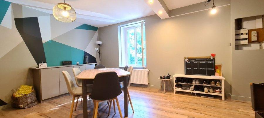 acheter appartement 5 pièces 106 m² liverdun photo 3