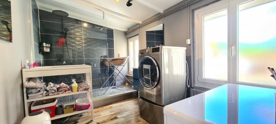 acheter appartement 5 pièces 106 m² liverdun photo 5