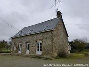 Maison individuelle à vendre F6 à Gorron - Réf. 5126647