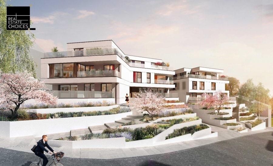 apartment for buy 3 bedrooms 150 m² hostert (niederanven) photo 1