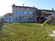 Maison à vendre F10 à Haironville - Réf. 5069303