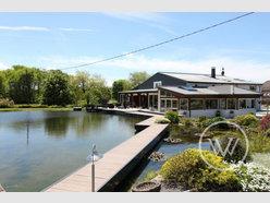 Maison à vendre F5 à Bellefontaine - Réf. 7231991