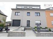Wohnung zum Kauf 2 Zimmer in Dudelange - Ref. 6384119