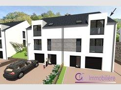 Maison jumelée à vendre 4 Chambres à Moestroff - Réf. 5532151