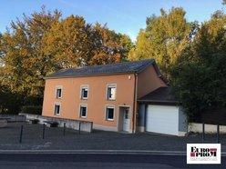 Maison à vendre 4 Chambres à Hautcharage (LU) - Réf. 4815351