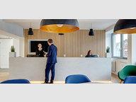 Bureau à louer à Luxembourg-Centre ville (Allern,-in-den) - Réf. 6523383
