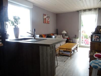 acheter appartement 0 pièce 34 m² gérardmer photo 3