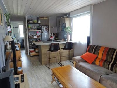 acheter appartement 0 pièce 34 m² gérardmer photo 2