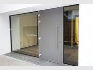 Wohnung zur Miete 1 Zimmer in Luxembourg-Dommeldange - Ref. 7252471