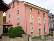 Duplex à vendre 2 Chambres à Tetange - Réf. 4770295