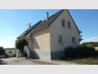 Vente maison 5 Pièces à Colmar , Haut-Rhin - Réf. 4966903