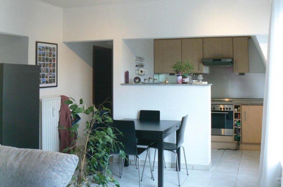louer appartement 1 chambre 65 m² ettelbruck photo 1