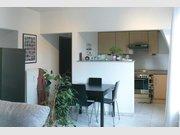 Apartment for rent 1 bedroom in Ettelbruck - Ref. 6674935