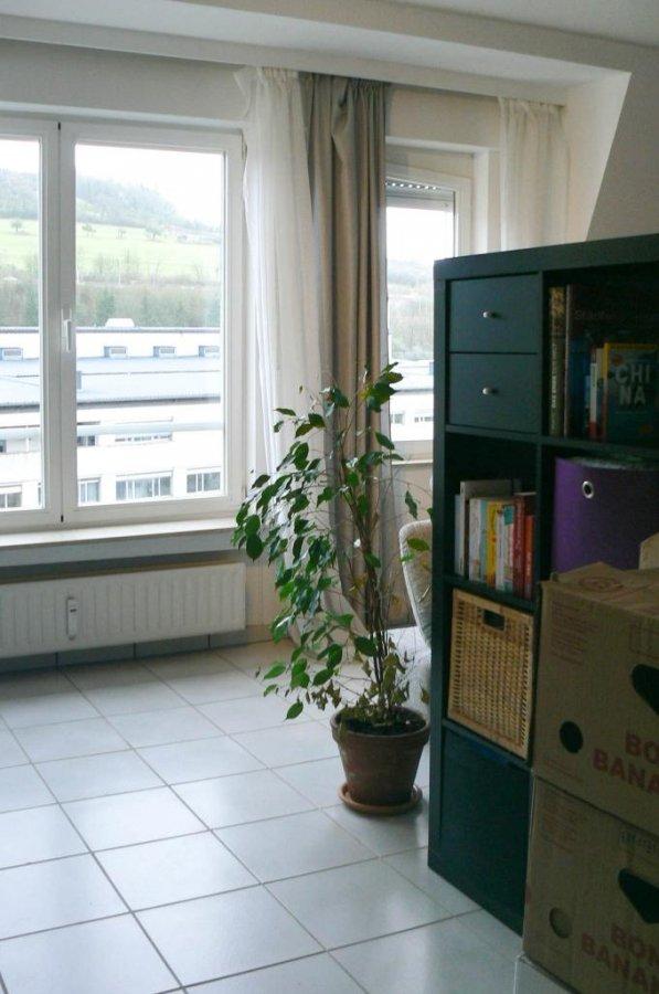 louer appartement 1 chambre 65 m² ettelbruck photo 3