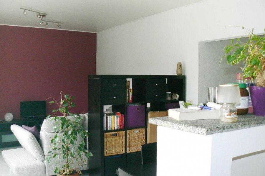 louer appartement 1 chambre 65 m² ettelbruck photo 4