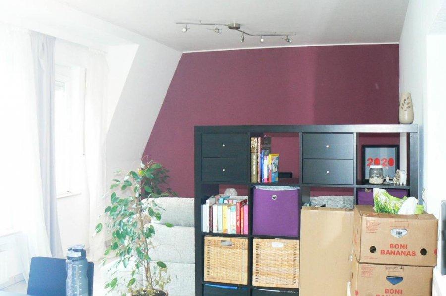 louer appartement 1 chambre 65 m² ettelbruck photo 2
