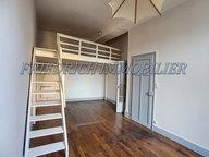 Appartement à louer F2 à Bar-le-Duc - Réf. 6683127