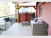 Maison à vendre 4 Chambres à Steinsel - Réf. 6294263